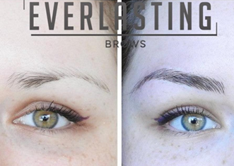 BeforeAfterBrows